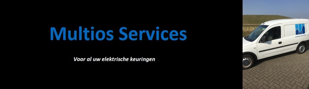Multios Services